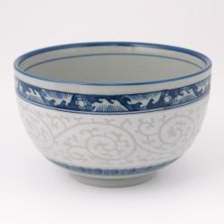 Calcetines tabi japoneses de algodón, HANA