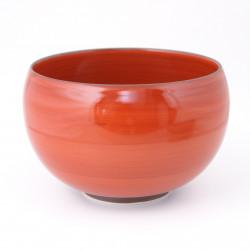 Japanese pink fabric towel, WAFUKA, sakura flower pattern