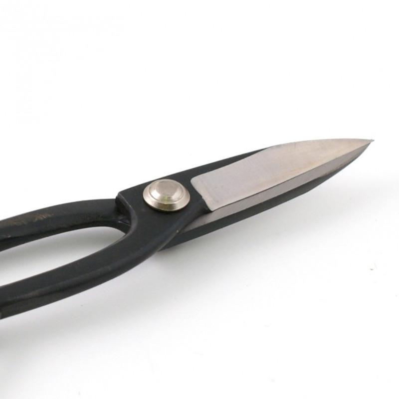 Service à saké bouteille et 2 tasses - KARAKUSA