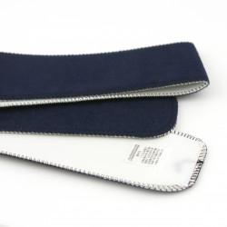 Bambola giapponese in legno Kokeshi - KOUJITSU