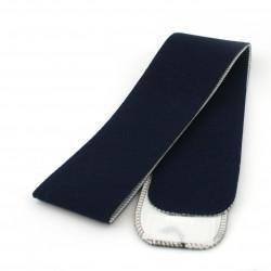 Japanese coffee swirl bowl - UZUMAKI KOHI