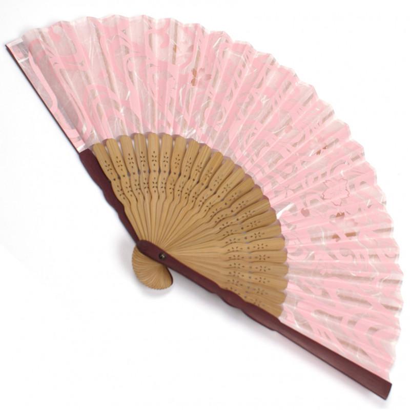 Ceramic lucky piggy bank to paint yourself, OEKAKI DARUMA