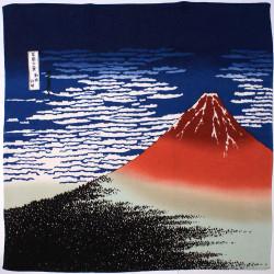 Japanese Noren polyester curtain, TAWA