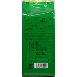 Eraser set IWAKO - DARUMA