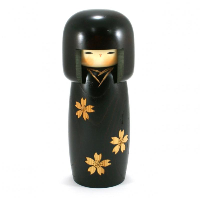 Masking Tape - GALAXY WASHI TAPE - galaxy