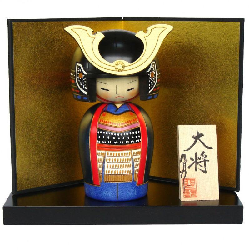 Masking Tape - JAPAN STYLE WASHI TAPE - Japan Style