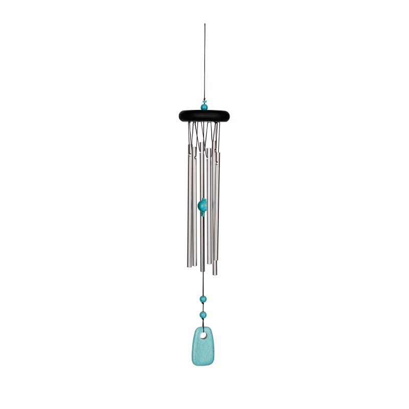 Wind Chime - CHAKRA CHIME TURQUOISE