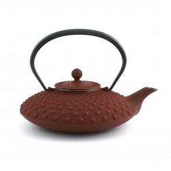100% cotton tote bag, HAKURAI KINGYO