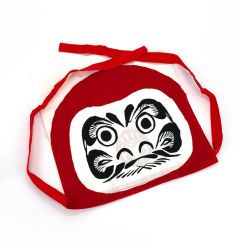 Traditional Japanese brief Fundoshi - DARUMA