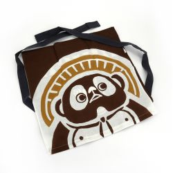 Traditional Japanese brief Fundoshi - TANUKI