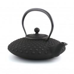 Japanese paper lantern - SHIBARAKU - Ø13cm, H26cm