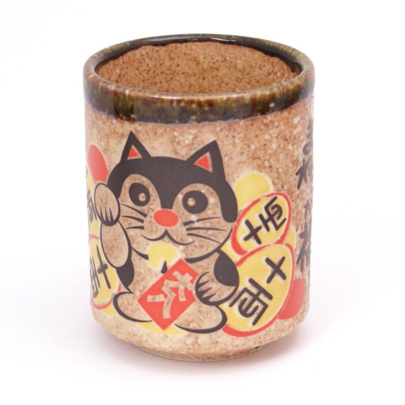 Japanese cotton tabi socks, TSUBAKI