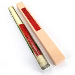 Roll of 30 incense sticks - OHJYA-KOH - The aroma of kings