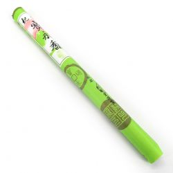 Roll of 40 incense sticks - HOYEI-KOH - Eternal treasure