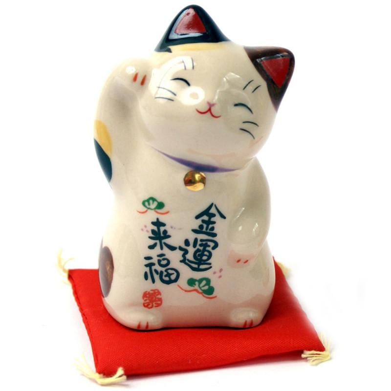 Japanese ceramic rice bowl - MIDORI
