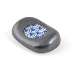 Japanese ceramic donburi bowl - KAIYO