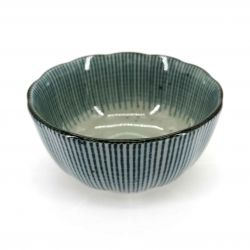 Ciotola piccola in ceramica giapponese - TENZAI