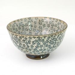 Tazón pequeño de cerámica japonesa - TENZAI