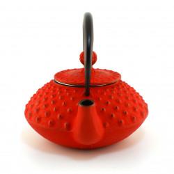 Calcetines de sushi japoneses - SALMON EGGS