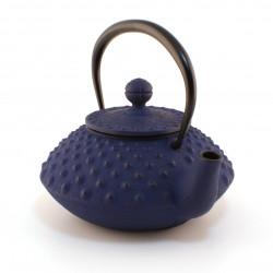 Chaussettes japonaises maki - CALIFORNIA ROLL