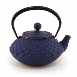 Chaussettes japonaises maki - FUTOMAKI