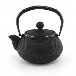 Japanese maki socks - FUTOMAKI