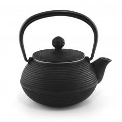 Japanese sushi socks - SALMON