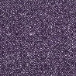 Japanese mug with chawan mushi lid, gray and brown arabesques - ARABESUKU