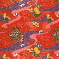 Posavasos de madera - HACHIKAKUKEI