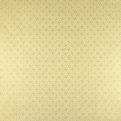 Cuenco japonés con tapa, blanca - flores azules