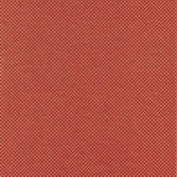 Set de 2 bols à riz japonais en céramique, bronze et bleu - AOI BURONZU