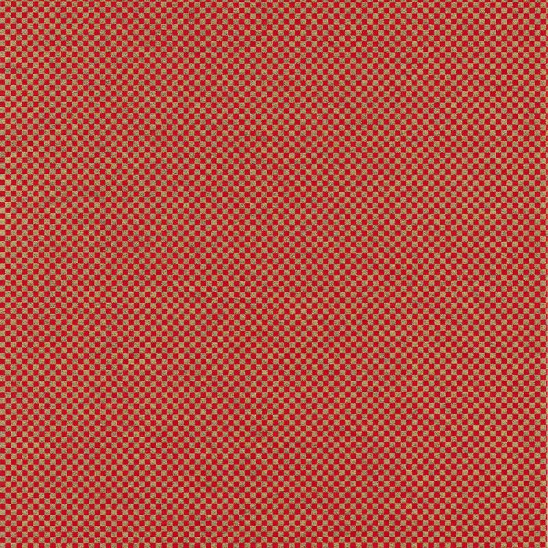 Set of 2 Japanese ceramic rice bowls, bronze and blue - AOI BURONZU