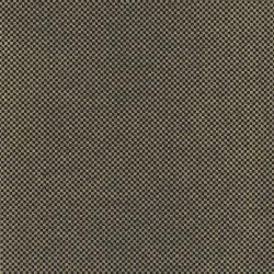 Kleine japanische Keramikplatte, schwarz - POINTO