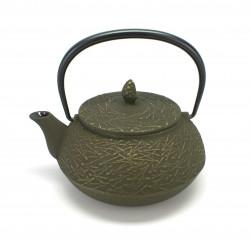Bambola rossa Okiagari...