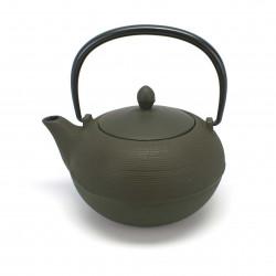 Bambola verde Okiagari...