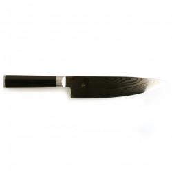 Muñeca okiagari kokeshi con...