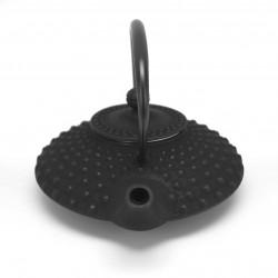 Estuche pequeño de geisha...