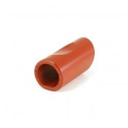 Japanese daruma pocket...