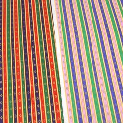 Puzzle in legno arte...