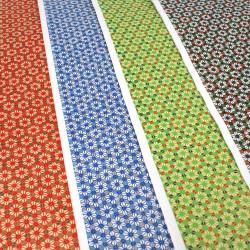 Puzzle wooden art chat...