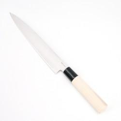 Wooden art puzzle Himeji...
