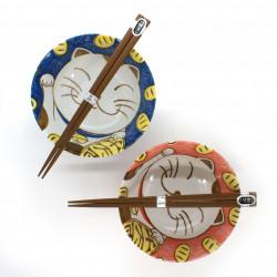 Yukata para hombre en...