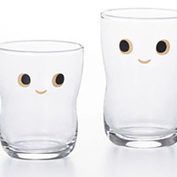 japanese inspired glasses